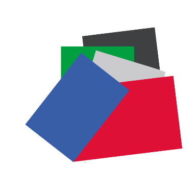 Antiquarian Book Seminars
